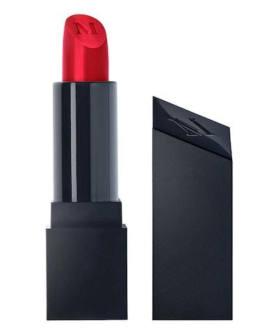 Morphe Cream Lipstick in Make Out