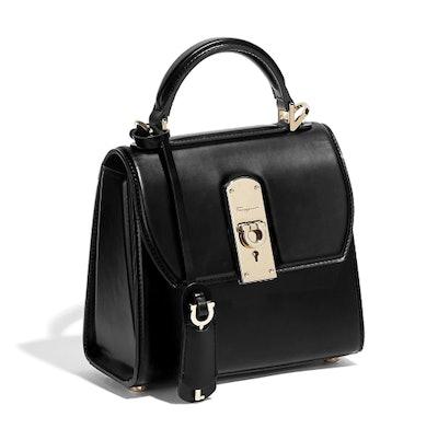 Boxyz Bag