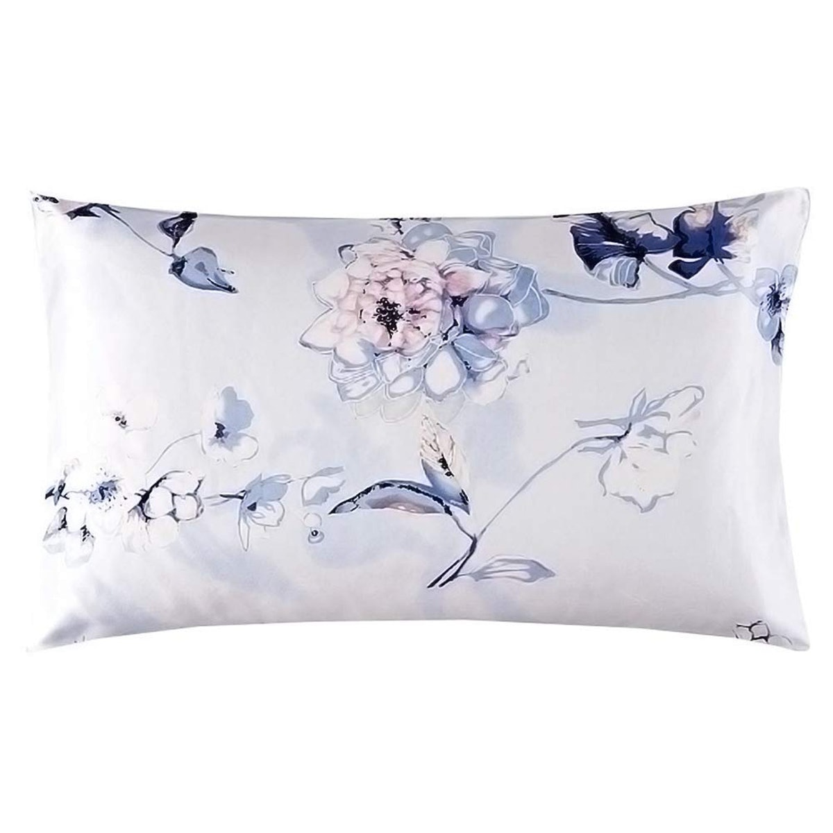 Yanibest Silk Pillowcase