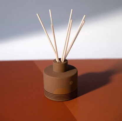 Sunset Reed Diffuser - Dusk