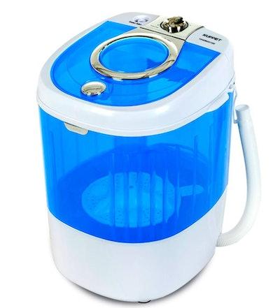 KUPPET Mini Portable Washing Machine
