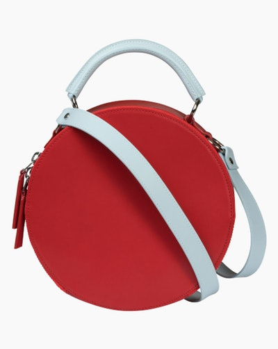 Solima Bag