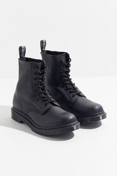 1460 Pascal Virginia Mono Boot