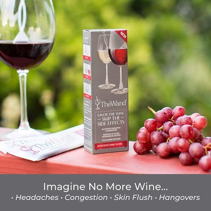 Wine Wand Filter (3-pack)