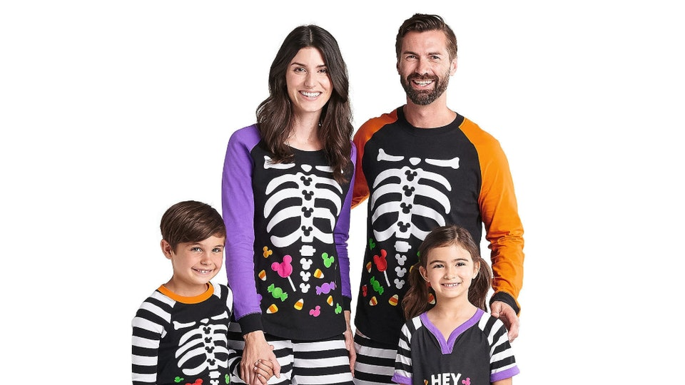 Image result for family halloween t-shirt