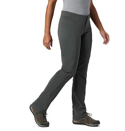 Columbia Just Right Straight Leg Pant