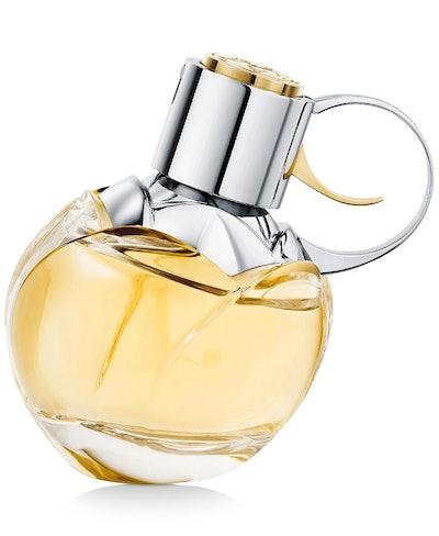 Wanted Girl Eau de Parfum Spray