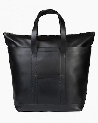 Uusi Matkuri Lea Bag
