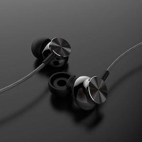 Betron BS10 Earphones Headphones