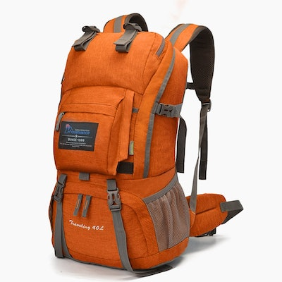 MOUNTAINTOP Hiking Backpack (40L)