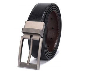 Beltox Reversible Belt