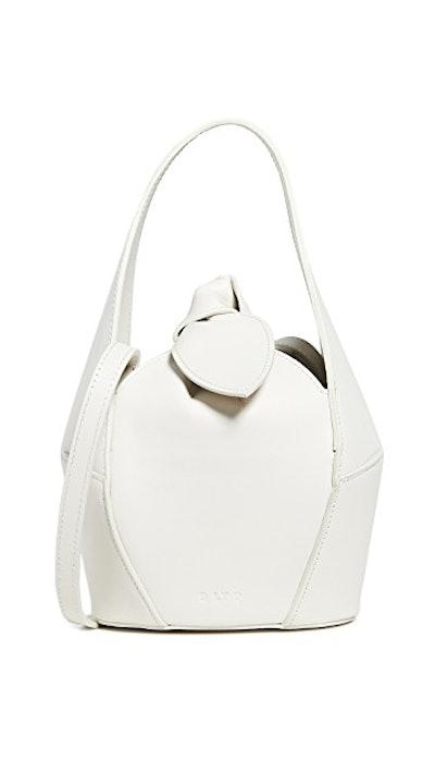 DLYP Top Knot Mini Bag
