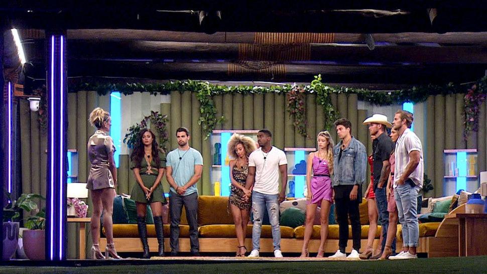 When Does 'Love Island' U S  Season 2 Premiere? CBS Is Already