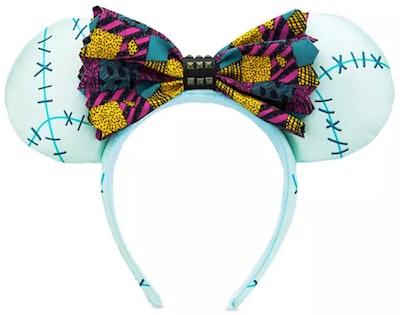 Sally Ears Headband for Adults