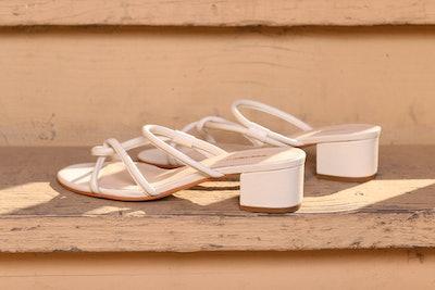 Tami Sandals