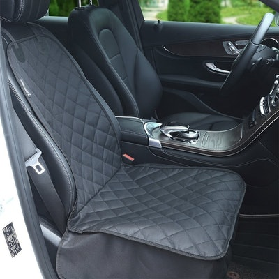 URPOWER Car Front Seat Cover