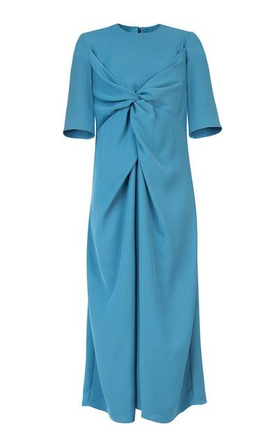 Midi Dress