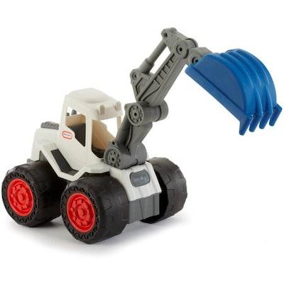 Dirt Diggers 2-in-1 Excavator