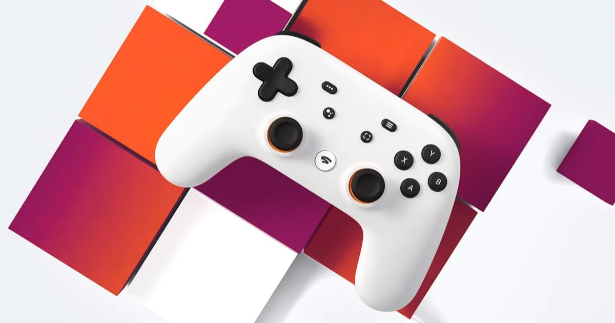 Best Google Stadia launch games to look out for on the new streaming service