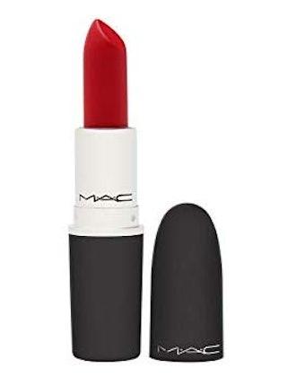 Lipstick Matte In Ruby Woo