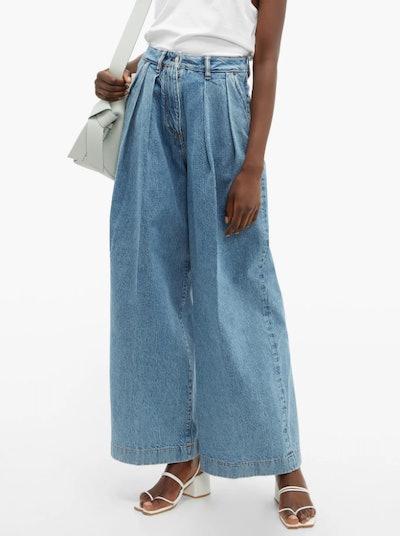 Pakita Jeans
