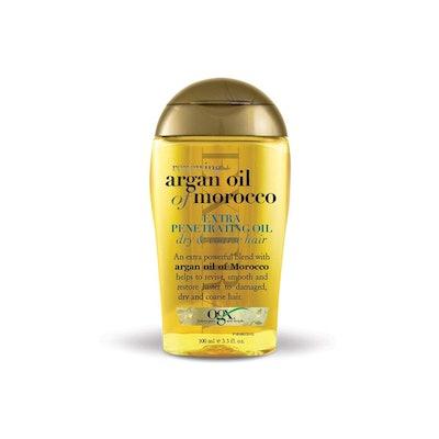 OGX Argan Oil Of Morocco