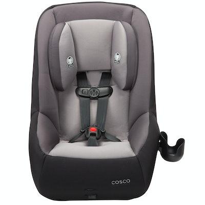 Cosco MightyFit™ 65 Convertible Car Seat