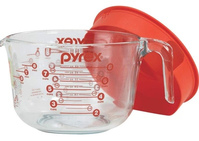 Pyrex 8-Cup Measuring Cup