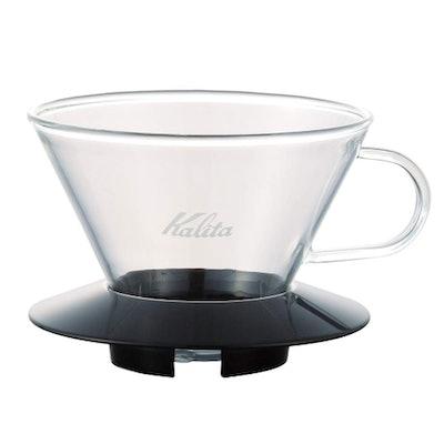 Kalita 185 Coffee Dripper