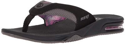Reef Fanning Women's Sandals