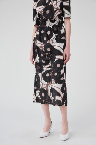 Delirium Skirt