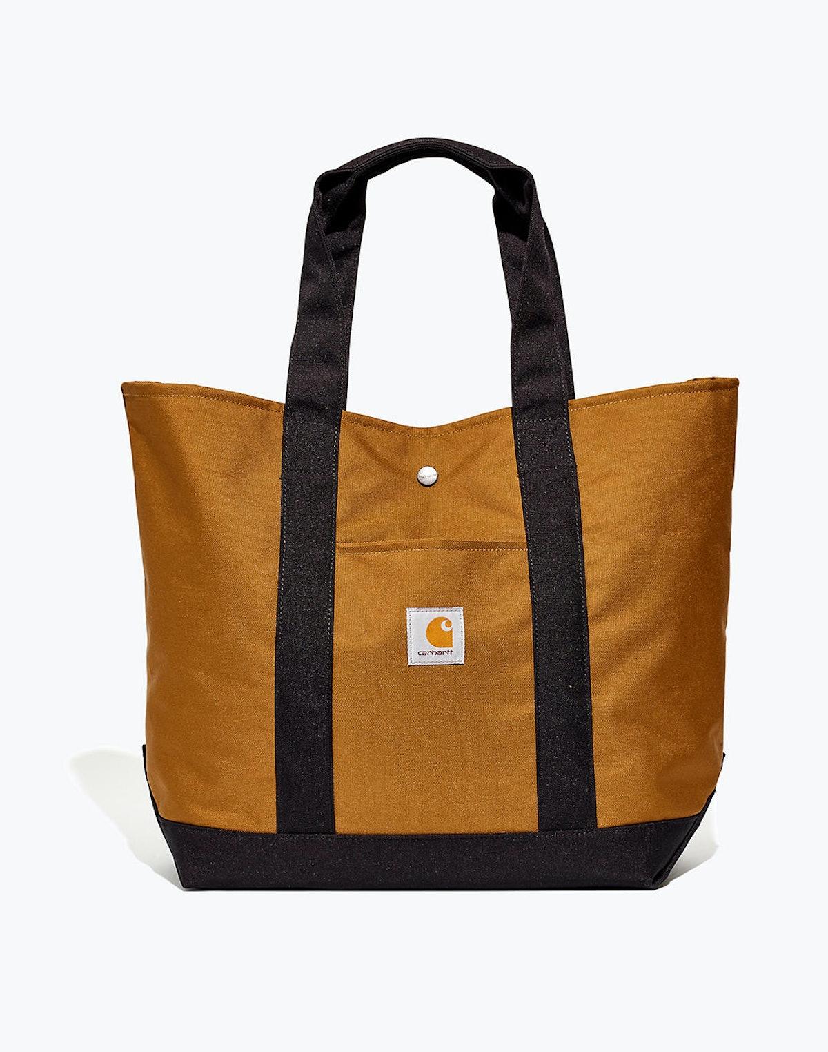 Carhartt® Work in Progress Simple Tote Bag