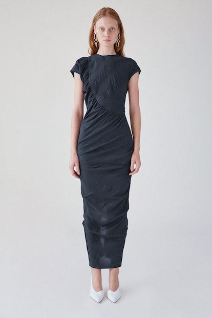 New Delirium Dress