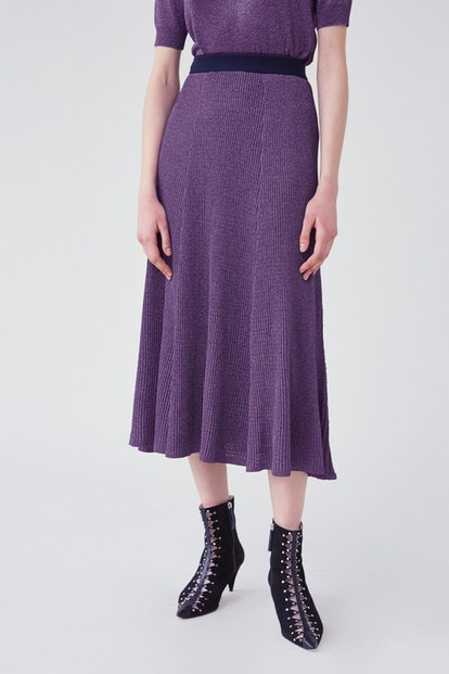 Doss Skirt
