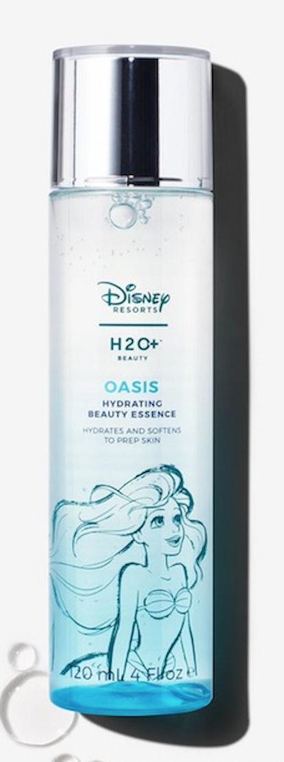 Oasis Hydrating Beauty Essence