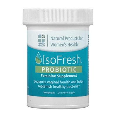 IsoFresh Probiotic (30-Count)