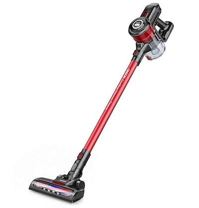 ONSON Stick Cordless Vacuum Cleaner