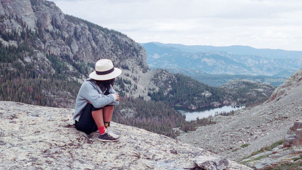 30 Instagram Captions For Colorado & Taking Your Social