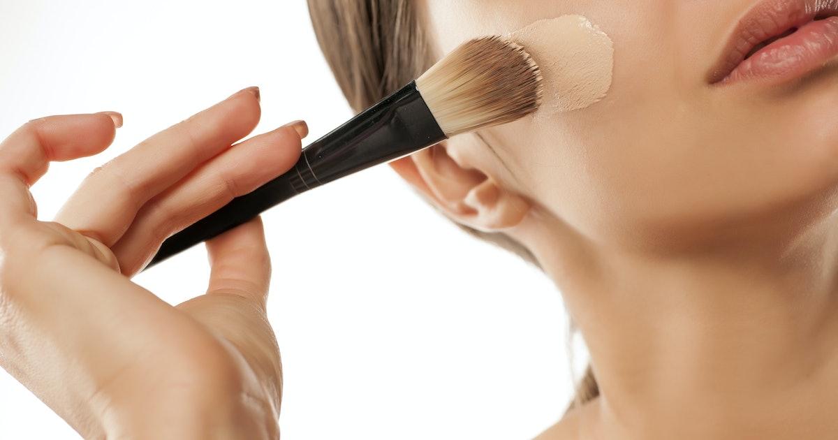 Cosmetic Safety: safe cosmetics database