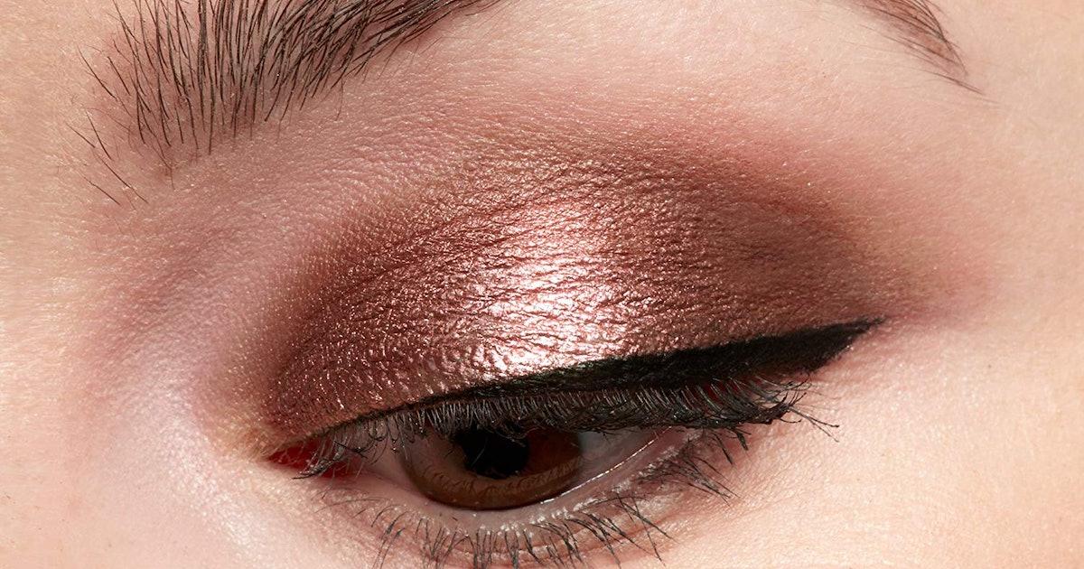 The 6 Best Long-Lasting Eyeshadows