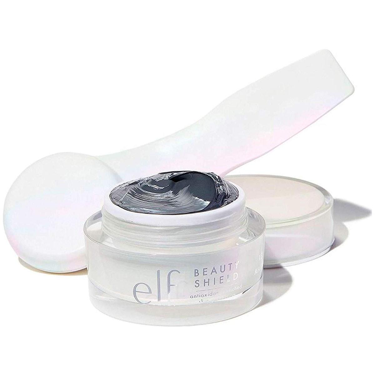e.l.f Beauty Shield Magnetic Mask Kit