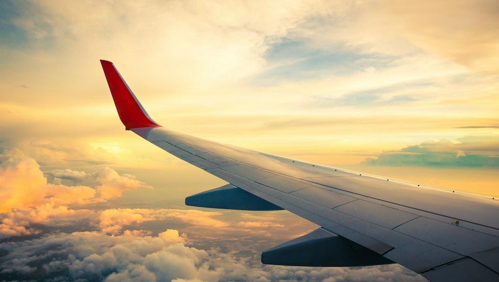 Image result for flying