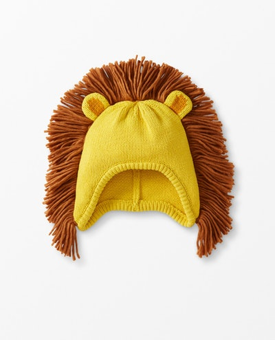 The Wizard Of Oz™ Cowardly Lion Hat