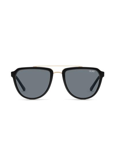 Mystic Sunglasses