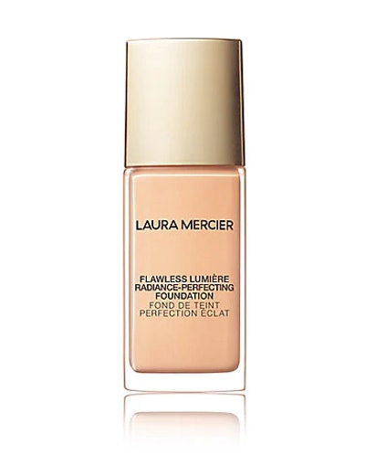 Flawless Lumière Foundation