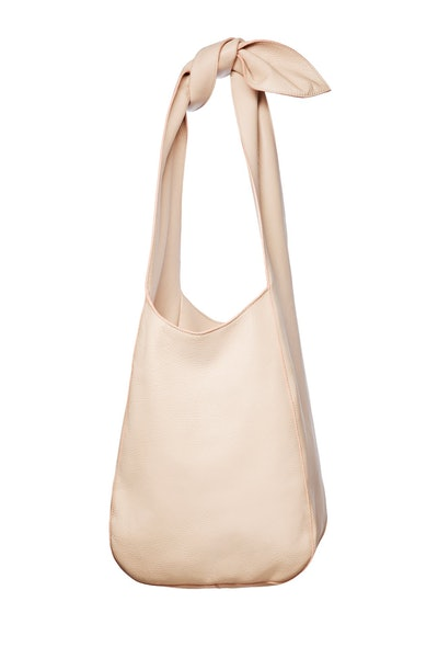 The Donna Hobo Bag