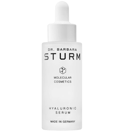Dr. Barbara Sturm Hyaluronic Serum