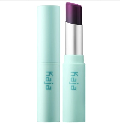 Mood Balm Color Changing Lip Moisturizer