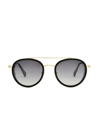 Firenze Sunglasses