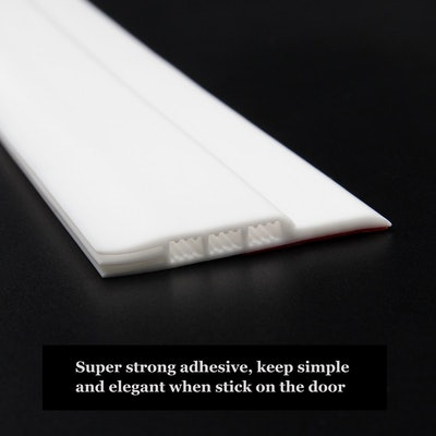 MAGZO Silicone Door Draft Stopper